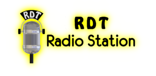 rdtradiostation
